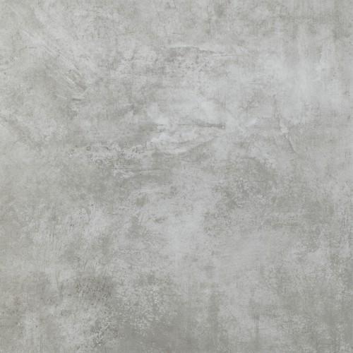 Paradyz Ceramika Scratch Grys 75x75 mázas gres padlólap