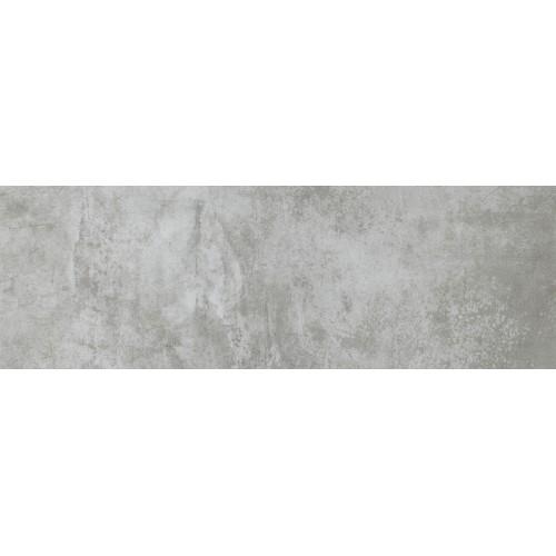 Paradyz Ceramika Scratch Grys 24,7x75 mázas gres padlólap