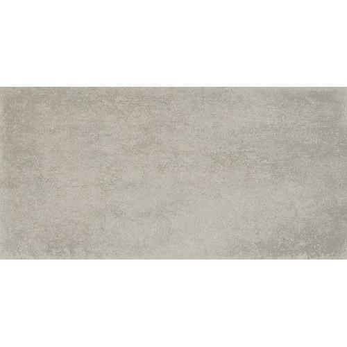 Paradyz Ceramika Rino Grys 44,8x89,8 gres padlólap