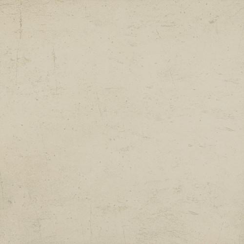 Paradyz Ceramika Taranto Beige 59,8x59,8 gres padlólap