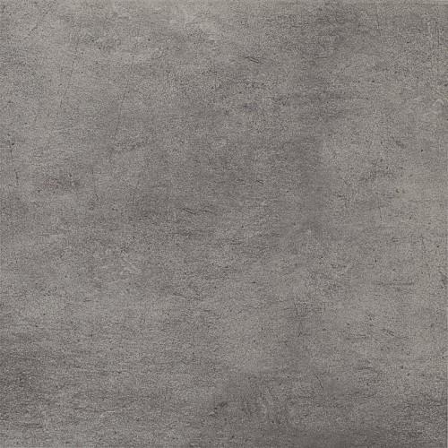 Paradyz Ceramika Taranto Grys 59,8x59,8 gres padlólap