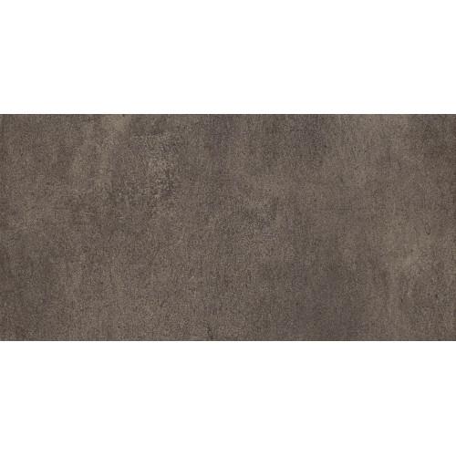 Paradyz Ceramika Taranto Brown 29,8x59,8 gres padlólap