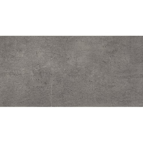 Paradyz Ceramika Taranto Grys 29,8x59,8 gres padlólap