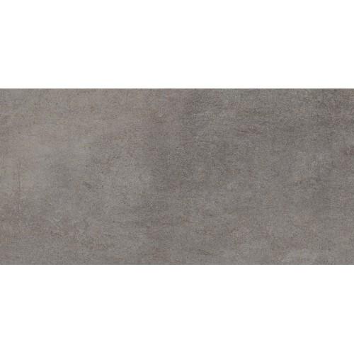 Paradyz Ceramika Taranto Umbra 29,8x59,8 gres padlólap