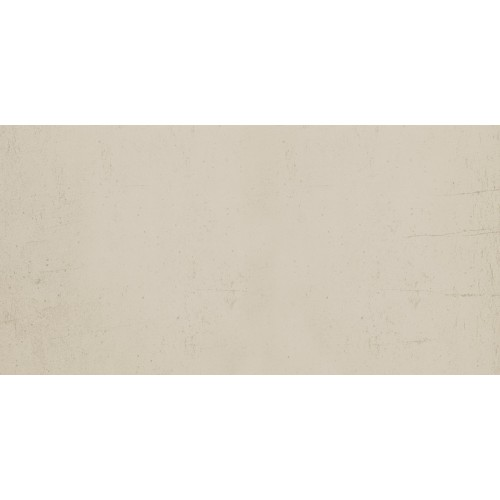 Paradyz Ceramika Taranto Beige 44,8x89,8 gres padlólap