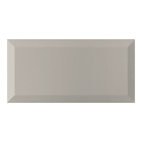 Arte Ceramika Joy Grey Str 22,3x44,8 csempe