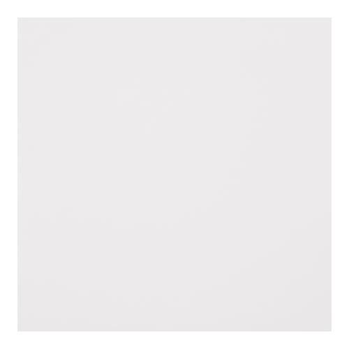 Arte Ceramika Super White Polished 59,8x59,8 padlólap