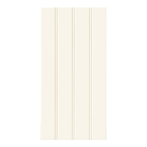 Arte Ceramika Delice White Str 22,3x44,8 csempe