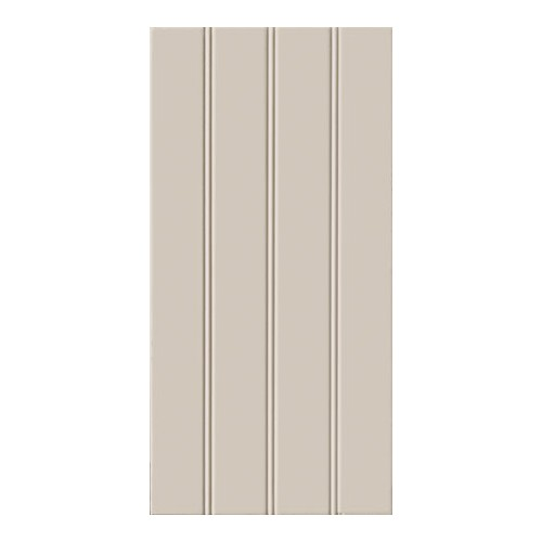 Arte Ceramika Delice Grey Str 22,3x44,8 csempe