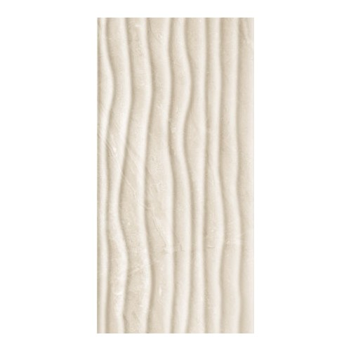 Arte Ceramika Sarda White Str 29,8x59,8 csempe