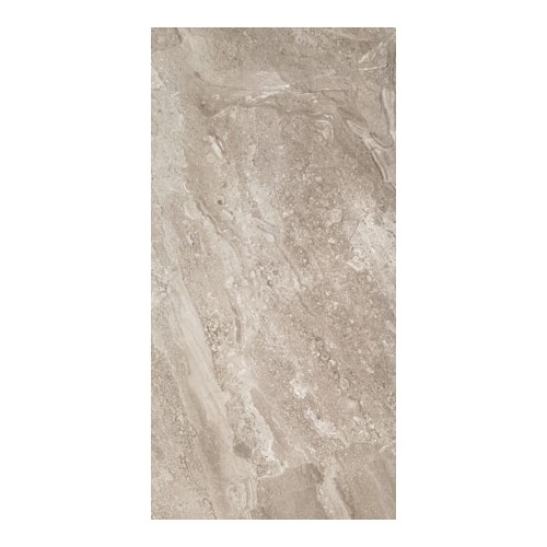 Arte Ceramika Sarda Grey 29,8x59,8 csempe