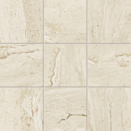 Tubadzin Ceramika Fair Beige matt 29,8x29,8 mozaik