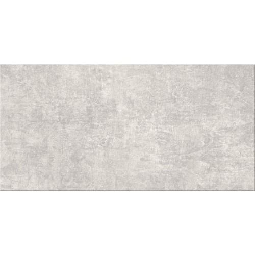 Cersanit Serenity Grey 29,7x59,8 padlólap