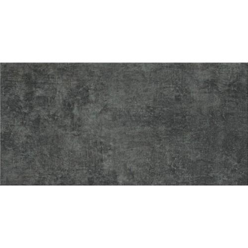 Cersanit Serenity Graphite 29,7x59,8 padlólap