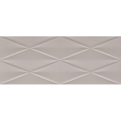 Tubadzin Abisso Grey Str. 29,8x74,8 fali csempe