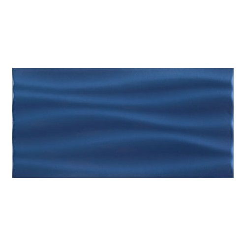 Arte Ceramika Joy Wave Blue STR 22,3x44,8 csempe