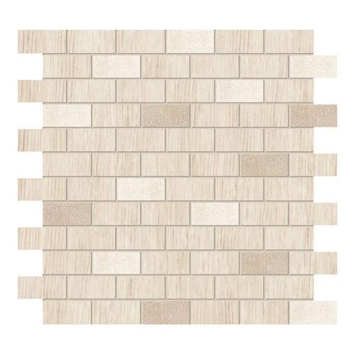 Arte Ceramika Karyntia Beige 29,8x29,8 mozaik