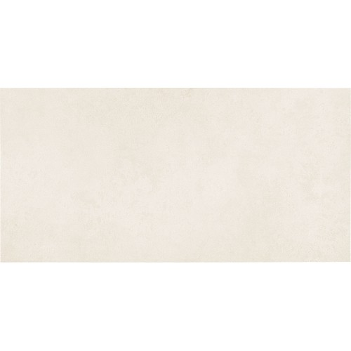 Tubadzin Blinds White 29,8x59,8 fali csempe