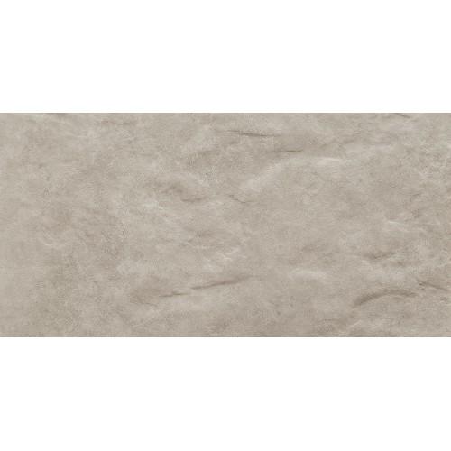 Tubadzin Blinds Grey Str 29,8x59,8 fali csempe