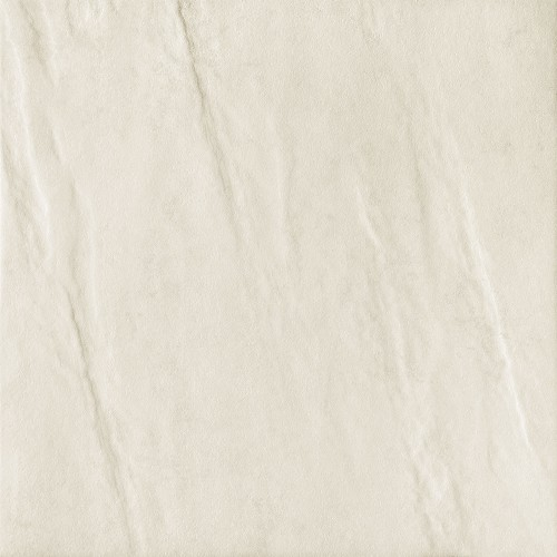 Tubadzin Blinds White Str 44,8x44,8 padlólap