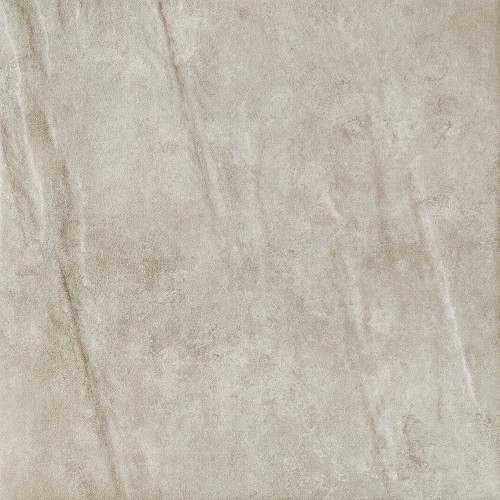Tubadzin Blinds Grey Str 44,8x44,8 padlólap