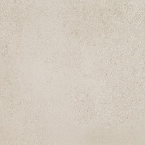 Tubadzin Sfumato Grey Mat 59,8x59,8 padlólap