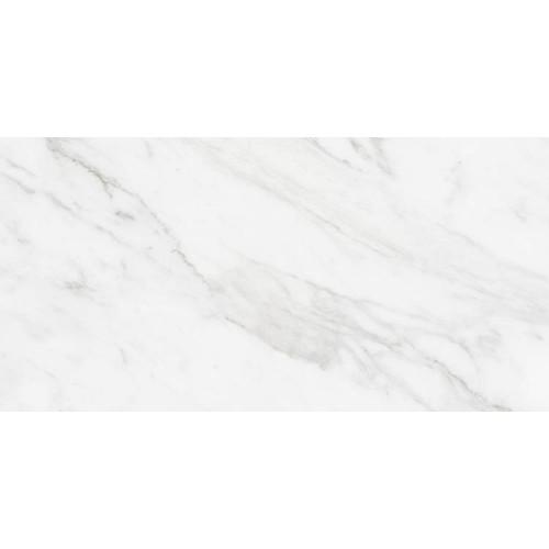 Keramika Kanjiza Carrara Carrara 25x50 csempe
