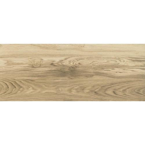 Tubadzin Royal Place Wood 29,8x74,8 fali csempe