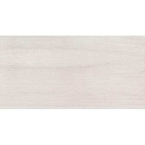 Tubadzin Malena Grey 30,8x60,8 fali csempe