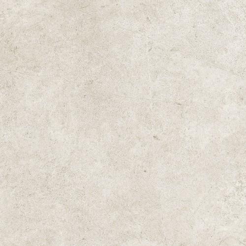Tubadzin Aulla Grey STR 59,8x59,8 padlólap