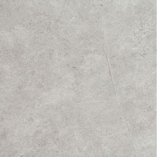 Tubadzin Aulla Graphite STR 79,8x79,8 padlólap