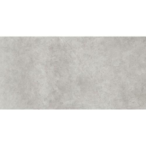 Tubadzin Aulla Graphite STR 119,8x239,8 padlólap
