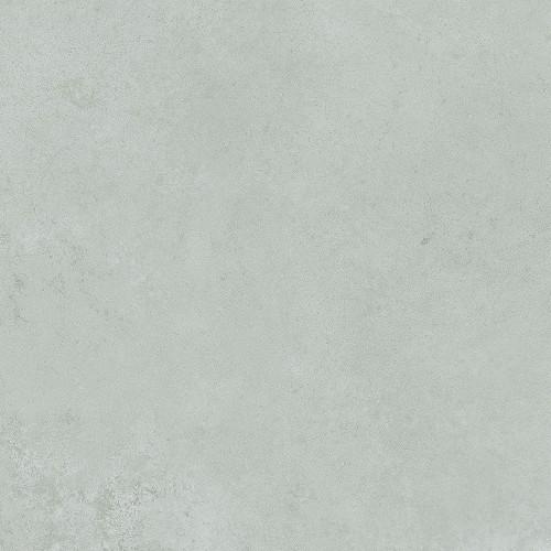 Tubadzin Torano Grey MAT 79,8x79,8 padlólap