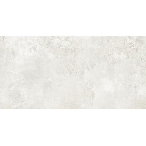 Tubadzin Torano White MAT 59,8x119,8 padlólap