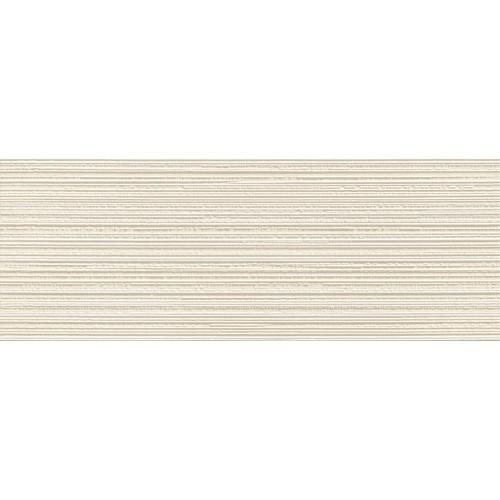 Tubadzin Horizon Ivory 32,8x89,8 dekor