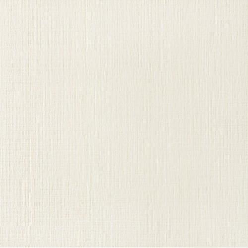 Tubadzin House of Tones White STR 59,8x59,8 padlólap