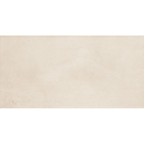 Domino Ceramika Temprte Beige 30,8x60,8 csempe