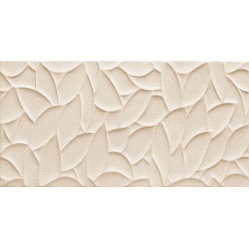 Domino Ceramika Temprte Beige STR 30,8x60,8 csempe