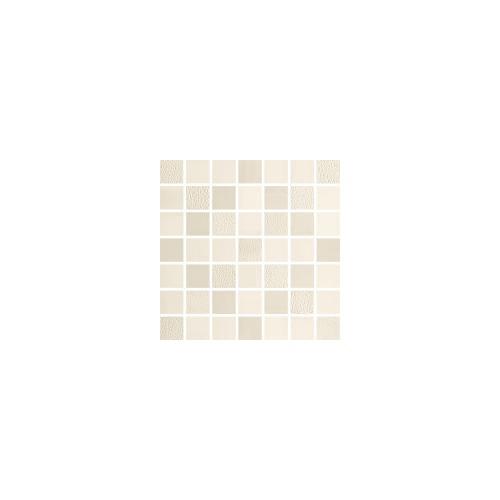 Ceramika Konskie Andrea Cream Mosaic 20x20 mozaik