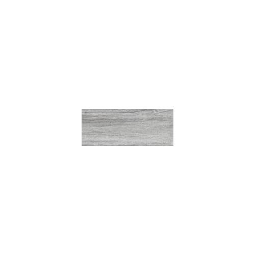 Ceramika Konskie Napoli Grey 20x50 csempe