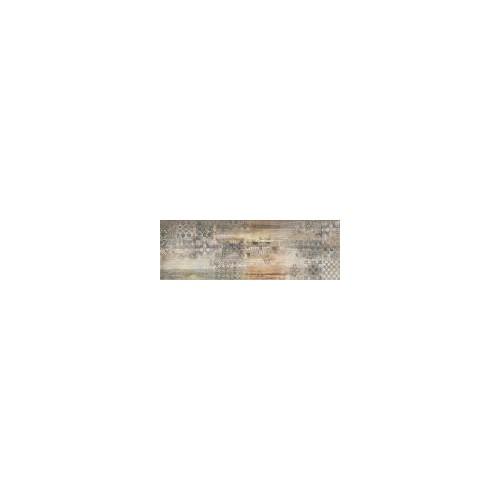 Ceramika Konskie Ottavio 3 Inserto 25x75 dekor