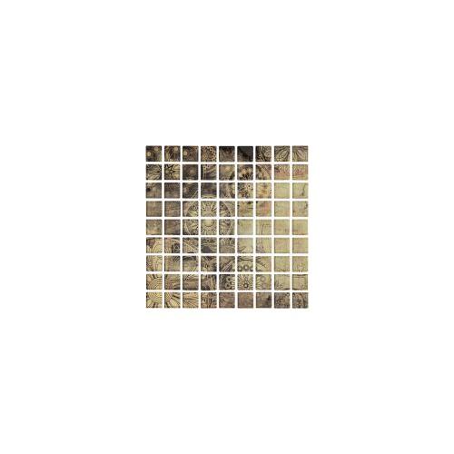 Ceramika Konskie Ottavio Glass Mosaic 25x25 mozaik