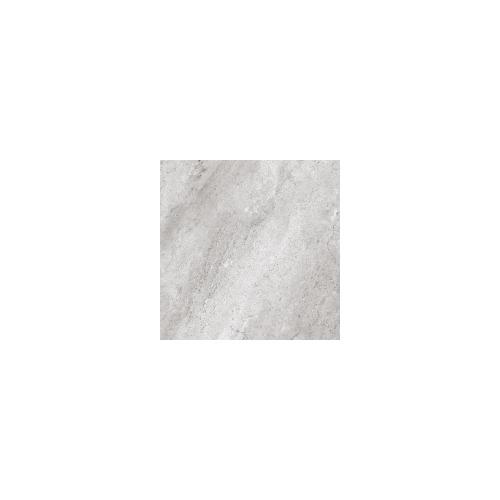 Ceramika Konskie Varna Soft Grey 33,3x33,3 padlólap