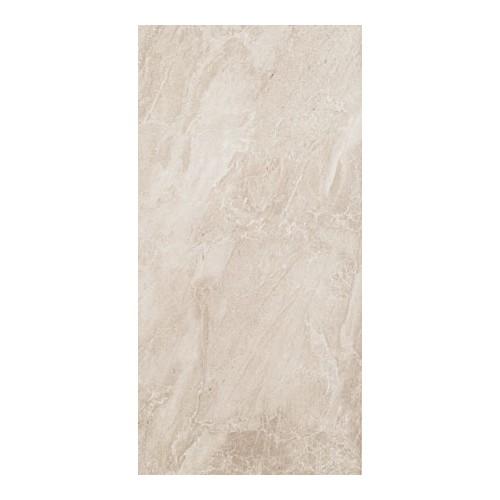 Arte Ceramika Harion Grey 29,8x59,8 csempe