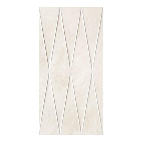 Arte Ceramika Harion White Str 29,8x59,8 csempe