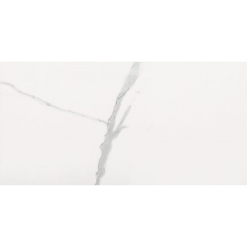 Arte Ceramika Vicenza White 29,8x59,8 csempe