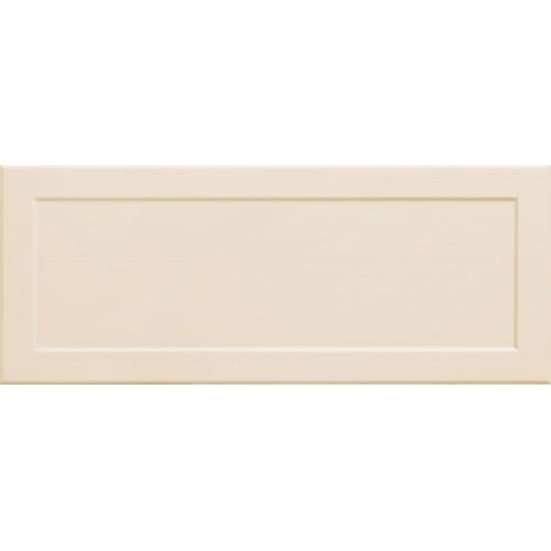 Tubadzin Chenille Frame Str 29,8x74,8 fali csempe