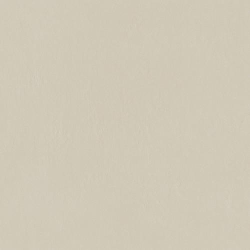 Tubadzin Industrio Cream 59,8x59,8 padlólap