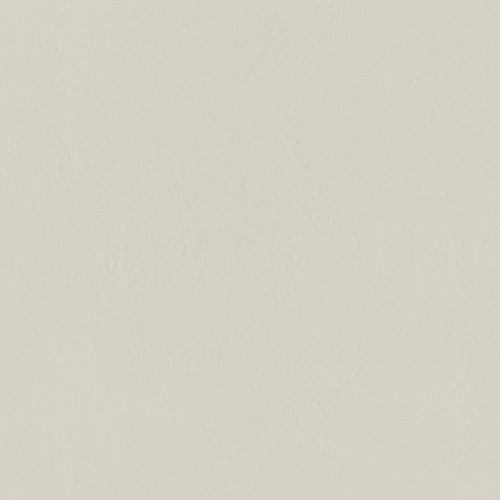 Tubadzin Industrio Light Grey 59,8x59,8 padlólap