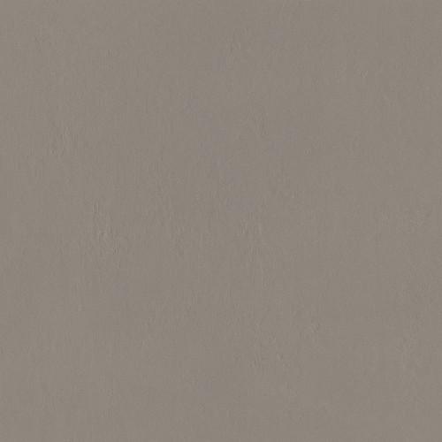 Tubadzin Industrio Brown 59,8x59,8 padlólap